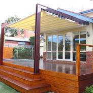 outdoor-decking.jpg