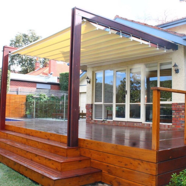 outdoor-decking.jpg