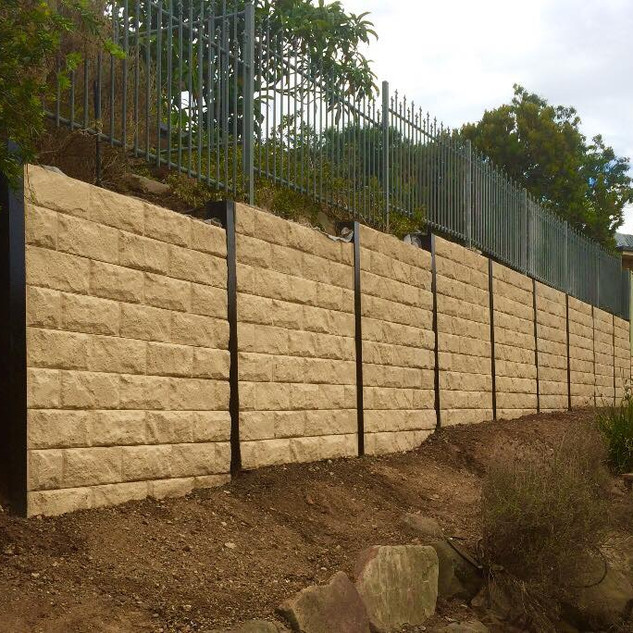 retaining-wall-after.jpg