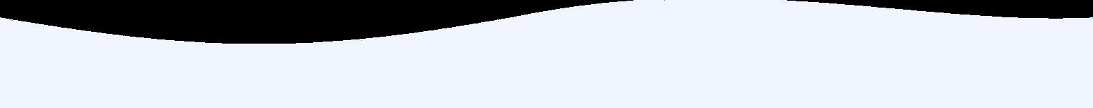 路径 2.png