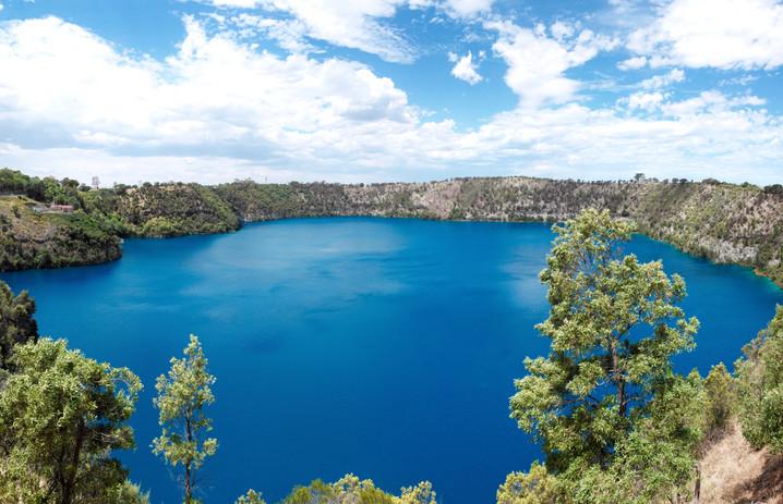 Blue Lake (1).jpg
