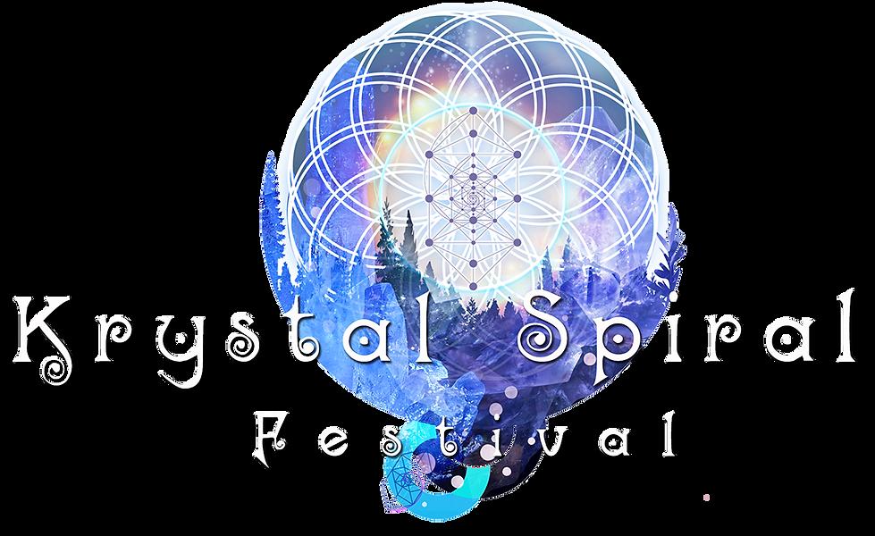 logo-site-font-centered.png