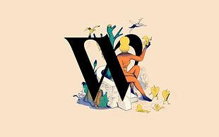 whereby_logo_w_with_illo.jpg