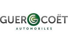 Guer Coet Autos partenaire ATHLETIC Solutions