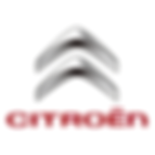 Citroen partenaire ATHLETIC Solutions