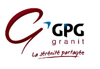 GPG Granit prtenaire ATHLETIC Solutions
