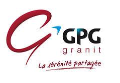 GPG Granit prtenaire ATHLETIC Solutions