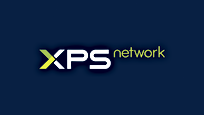 xps-1100x619.png