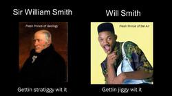 sir_willystyle.jpg