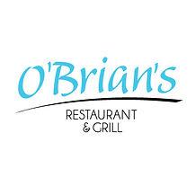 OBrians.jpg