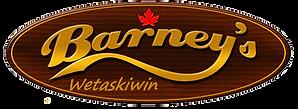 Barney's Logo.png