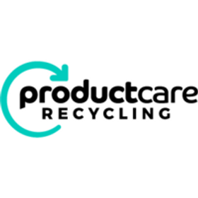 product-care-recycling.png