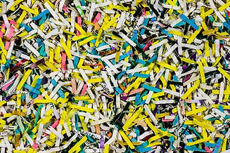 shredded-paper--820x547.jpg