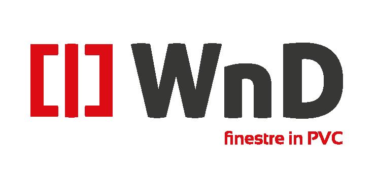 finestre wnd logo