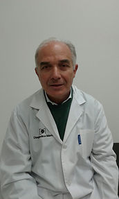 Dott. Quirino Ricci