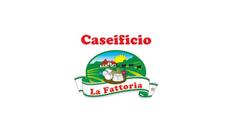 Caseificio La Fattoria