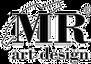 mr art design logo