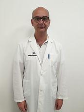 Dott. Roberto Castricini