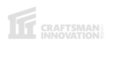 craftsman innovation logo
