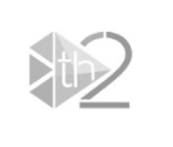 th2 logo