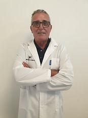 Dott. Claudio Zara
