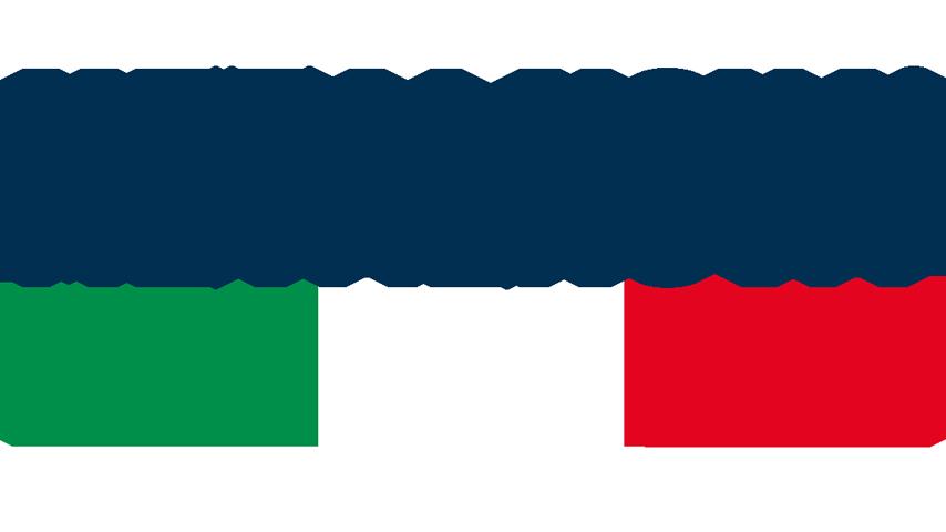 metalnova logo