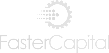 logo faster capital