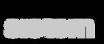 logo zanzar sistem