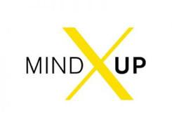 MindXup