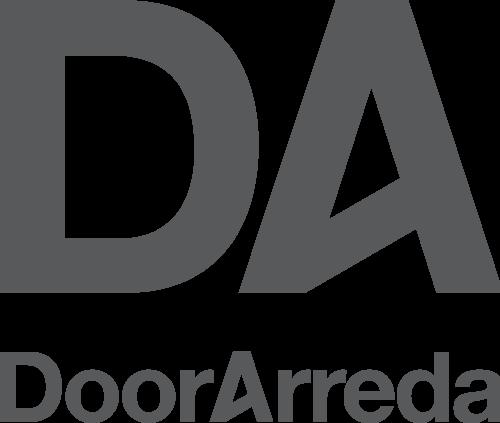 Doorarreda logo