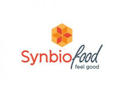 Synbiofood