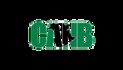 CANB logo