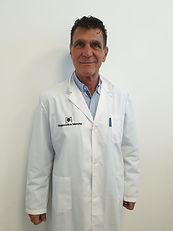 Dott. Merio Merli