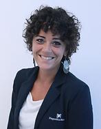 Elisa Graidi