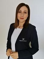 Vanessa Borghi