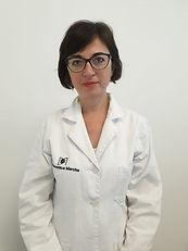 Dr.ssa Beatrice Gobbi