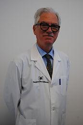 Dott. Giovanni Frascà