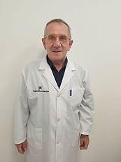 Dott. Alberto Pellegrini