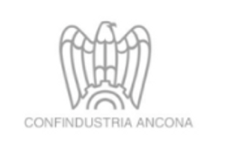 confindustria ancona logo