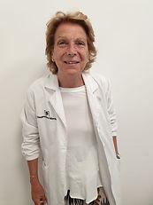Dott.ssa Alberta Pangrazi