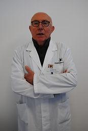 Dott. Stefano Ghirlanda