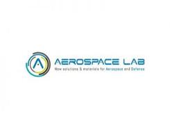 Aerospacelab