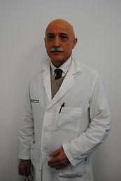 Dott. Antonio Stramentinoli
