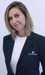 Francesca Genna