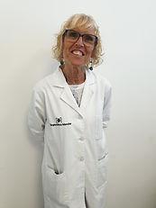 Dott.ssa Carla Rimatori