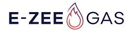 Ezee gas logo