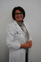 Dott.ssa Bianca Maria Ferrarese
