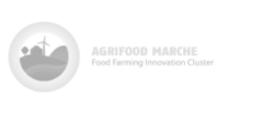 agrifood marche logo