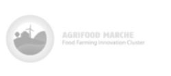agrifood marche logo