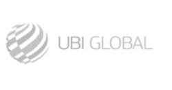 ubi global logo